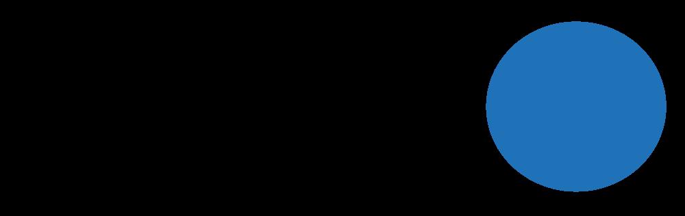 OECT Logo